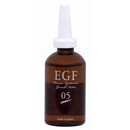 EGFセラム05